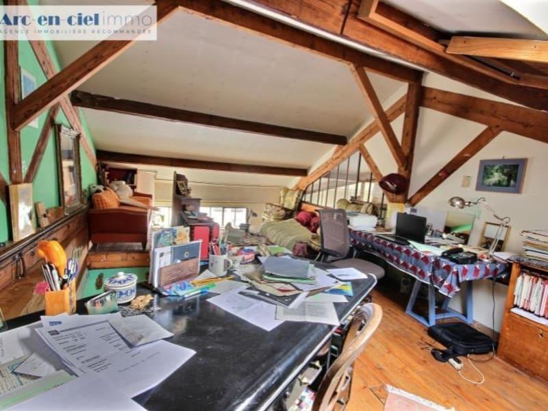 Vente appartement Paris 11ème 2472000€ - Photo 6