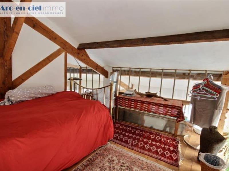 Vente appartement Paris 11ème 2472000€ - Photo 7