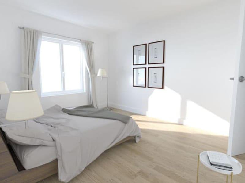 Vente appartement Drancy 295000€ - Photo 1