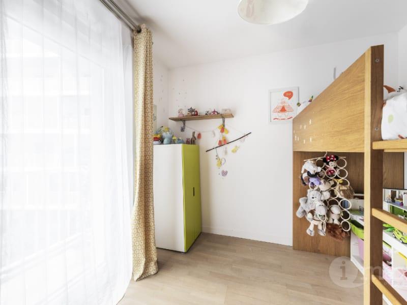 Vente appartement Clichy 689000€ - Photo 5