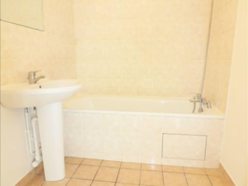 Rental apartment La plaine st denis 1200€ CC - Picture 6