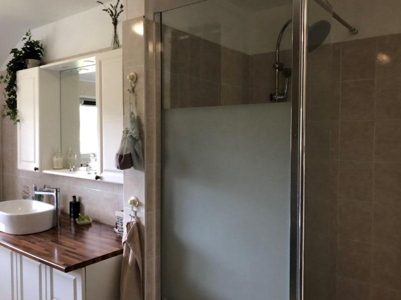 Sale house / villa Chaumont en vexin 249900€ - Picture 10