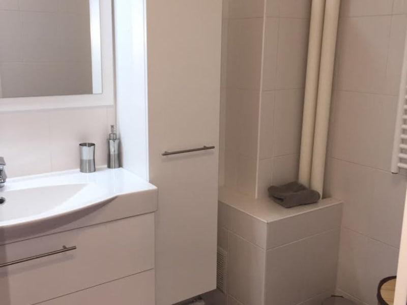 Rental apartment Paris 14ème 1100€ CC - Picture 6