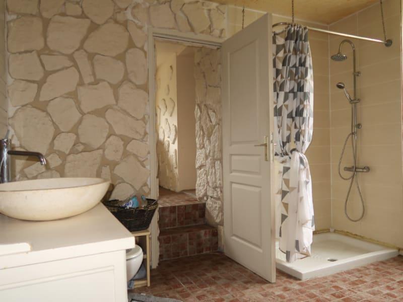 Vente maison / villa Saint julien le petit 99500€ - Photo 4