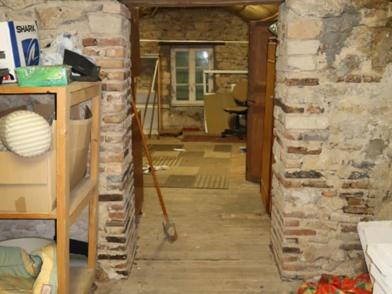 Vente maison / villa Saint julien le petit 99500€ - Photo 9