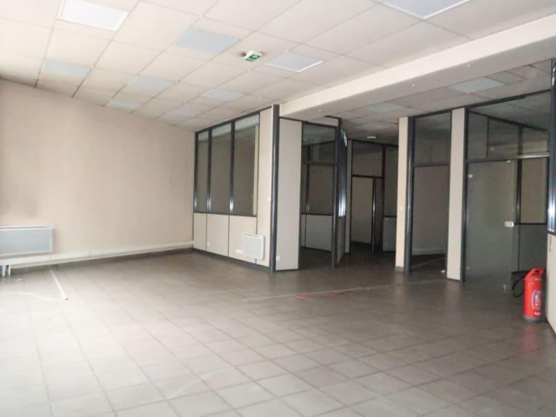 Location bureau Limoges 2010€ CC - Photo 2