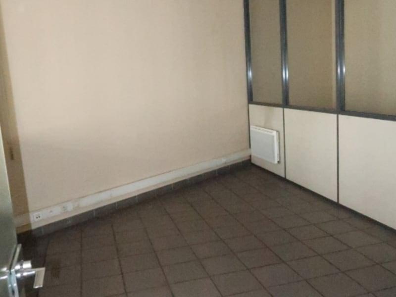 Location bureau Limoges 2010€ CC - Photo 3