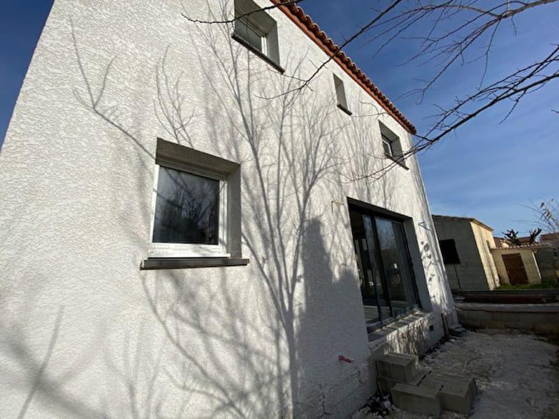 Venta  casa Serignan 310000€ - Fotografía 2