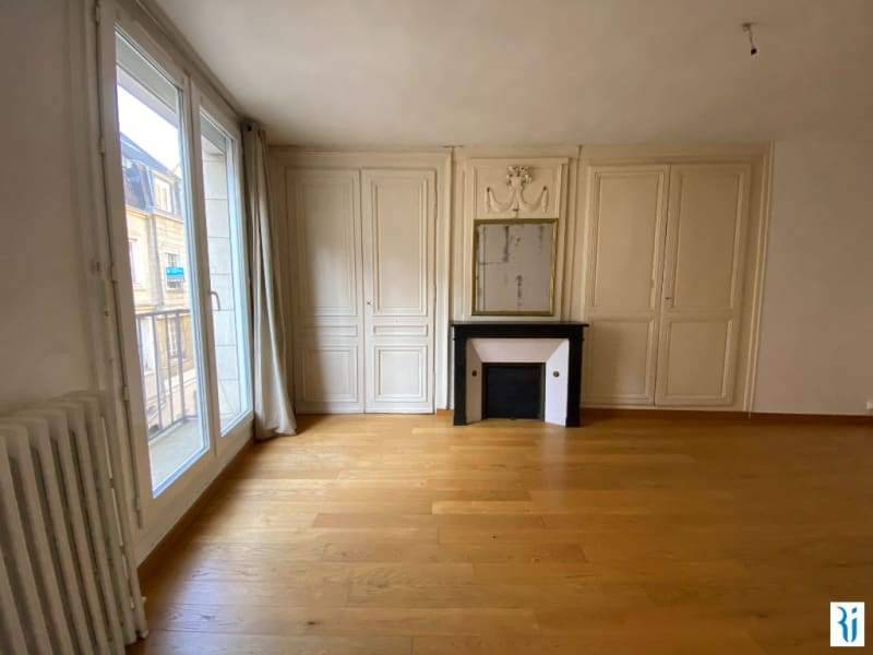 Sale apartment Rouen 192 500€ - Picture 3