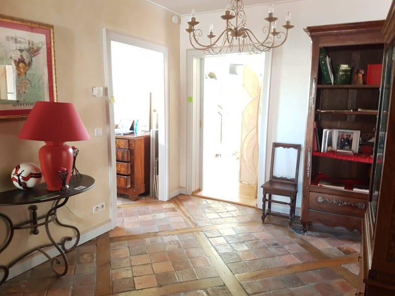 Sale apartment Saint die des vosges 520000€ - Picture 6