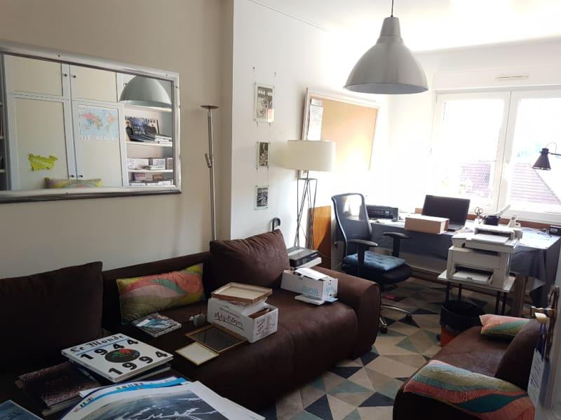 Sale apartment Saint die des vosges 520000€ - Picture 7