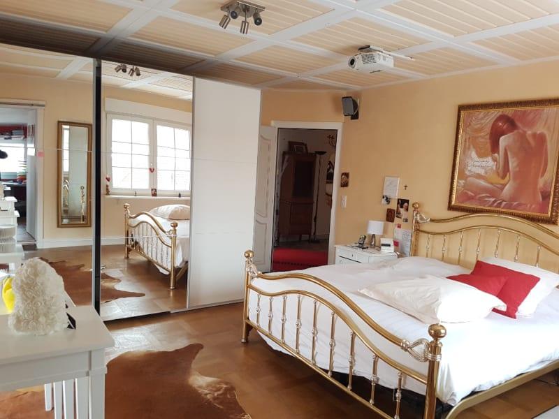 Sale apartment Saint die des vosges 520000€ - Picture 10