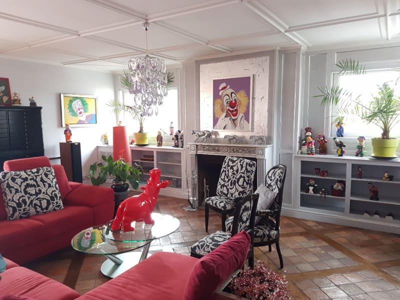 Sale apartment Saint die des vosges 520000€ - Picture 12