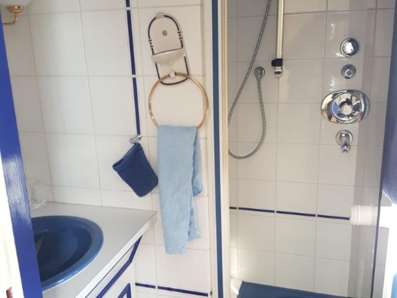 Sale apartment Saint die des vosges 520000€ - Picture 13