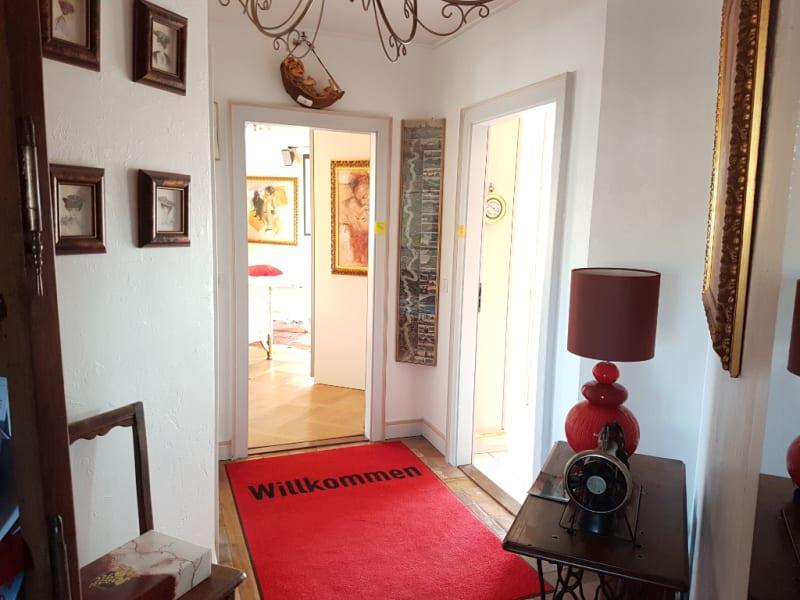 Sale apartment Saint die des vosges 520000€ - Picture 14
