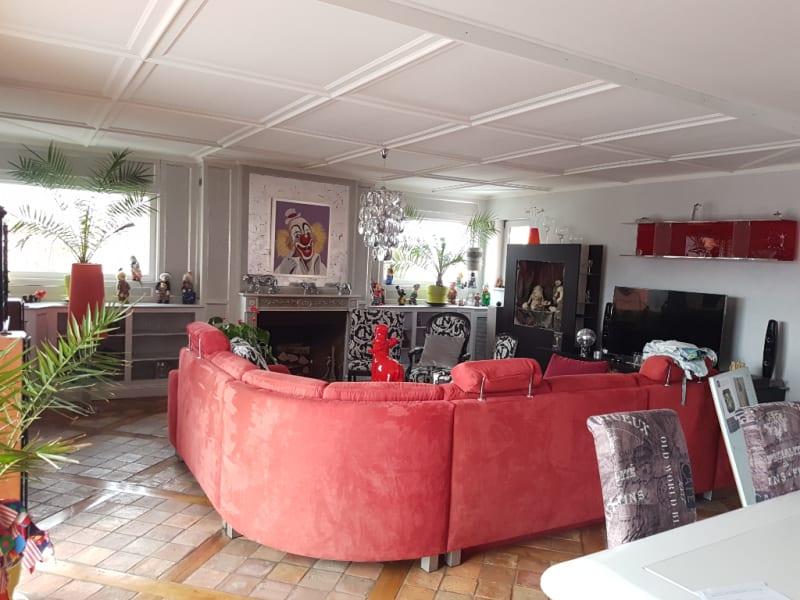 Sale apartment Saint die des vosges 520000€ - Picture 15
