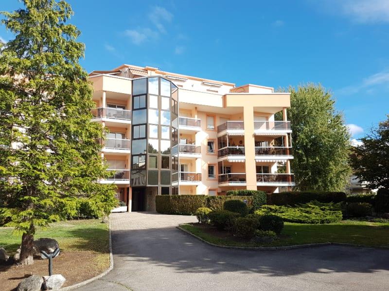 Sale apartment Saint die des vosges 520000€ - Picture 16