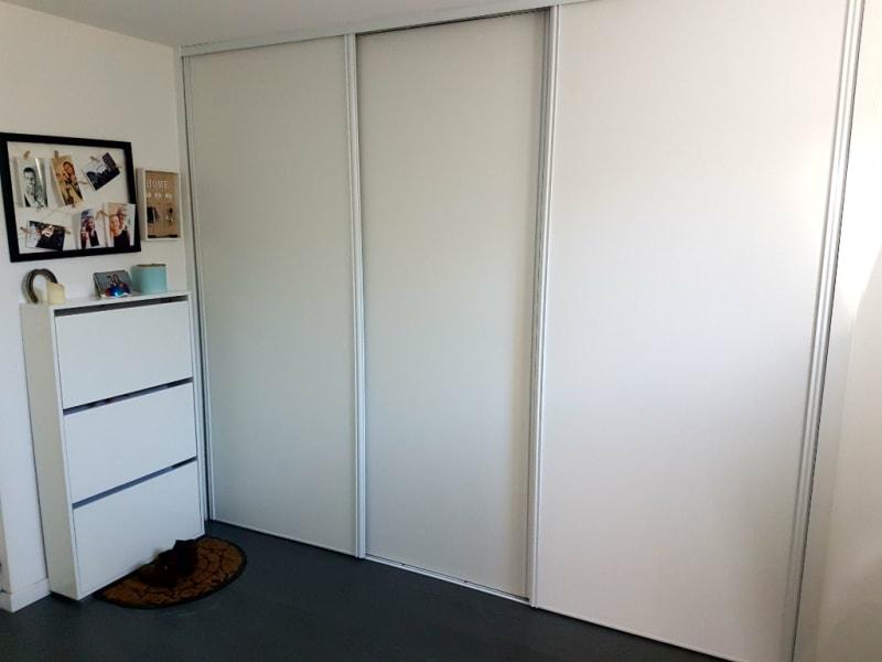Sale apartment Raon l etape 102600€ - Picture 9
