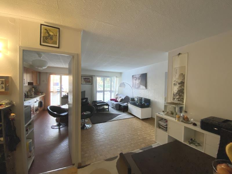 Vente appartement Les ulis 170000€ - Photo 3
