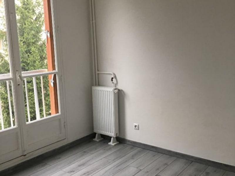 Location appartement Chaville 961€ CC - Photo 4