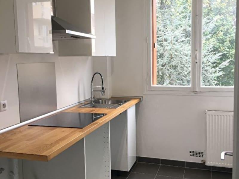 Location appartement Chaville 961€ CC - Photo 6