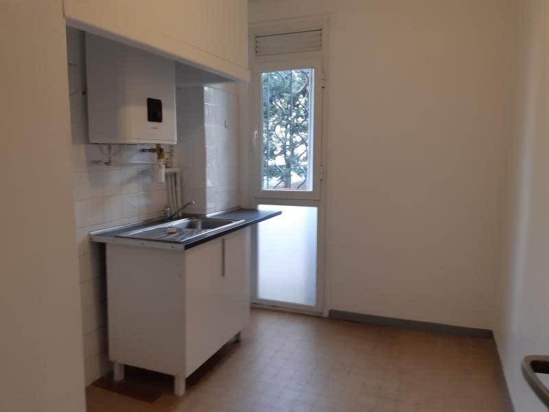 Vente appartement Marseille 9ème 95000€ - Photo 3
