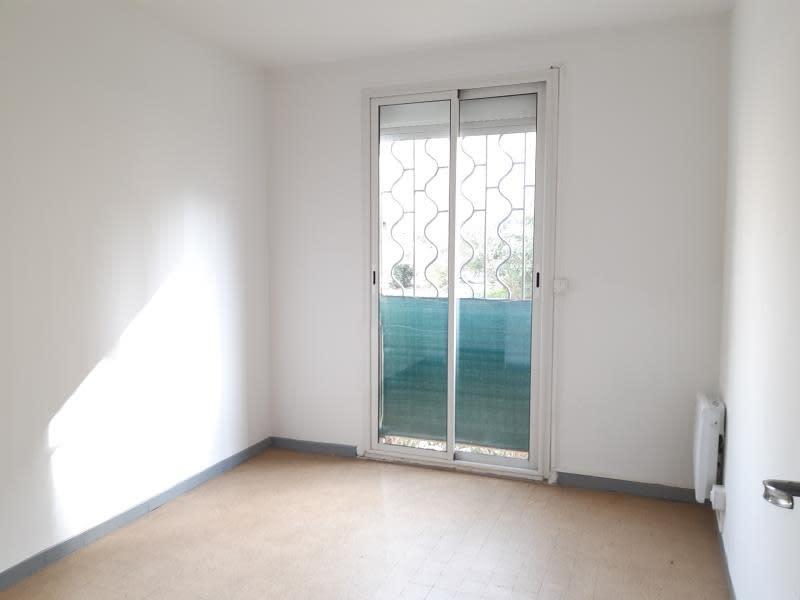 Vente appartement Marseille 9ème 95000€ - Photo 4