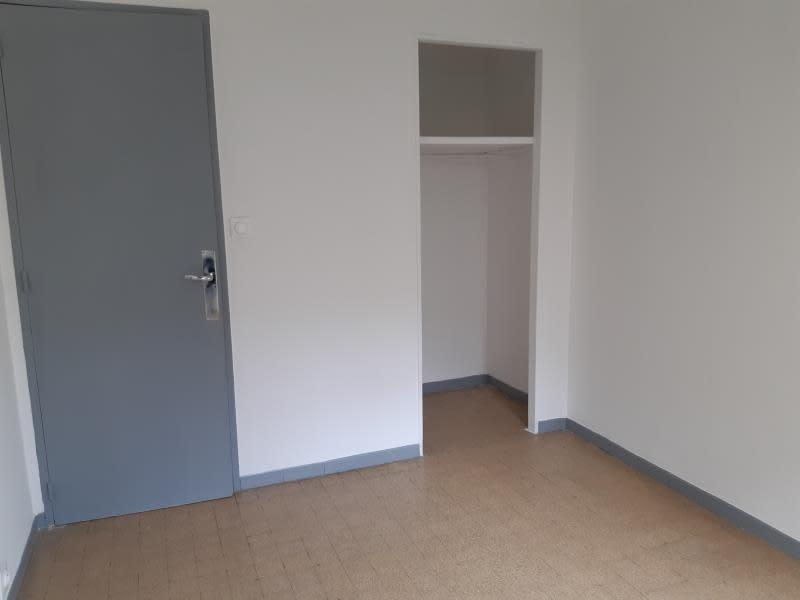 Vente appartement Marseille 9ème 95000€ - Photo 5