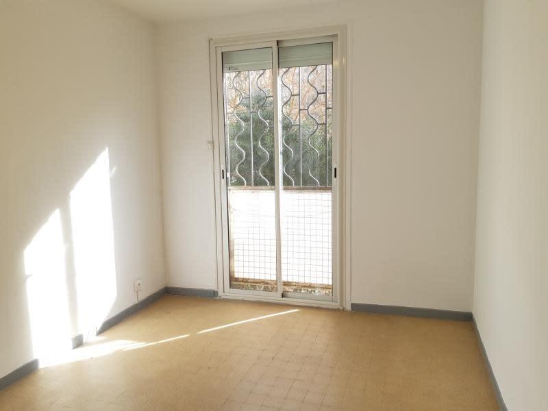 Vente appartement Marseille 9ème 95000€ - Photo 6
