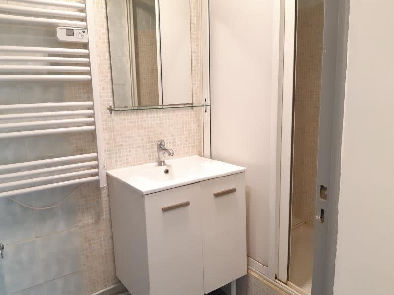 Vente appartement Marseille 9ème 95000€ - Photo 7
