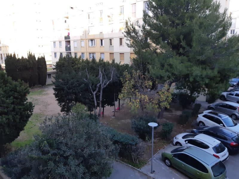 Vente appartement Marseille 9ème 95000€ - Photo 9