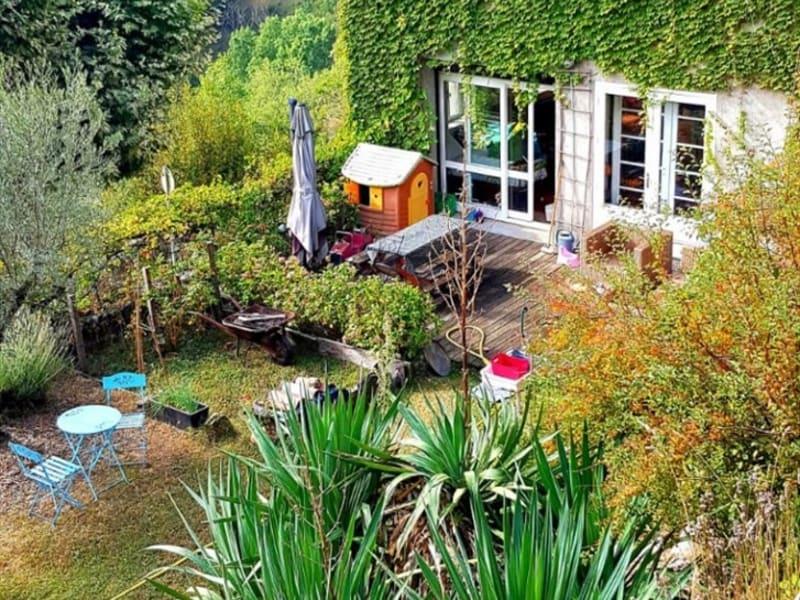 Vente maison / villa St pierreville 365000€ - Photo 3