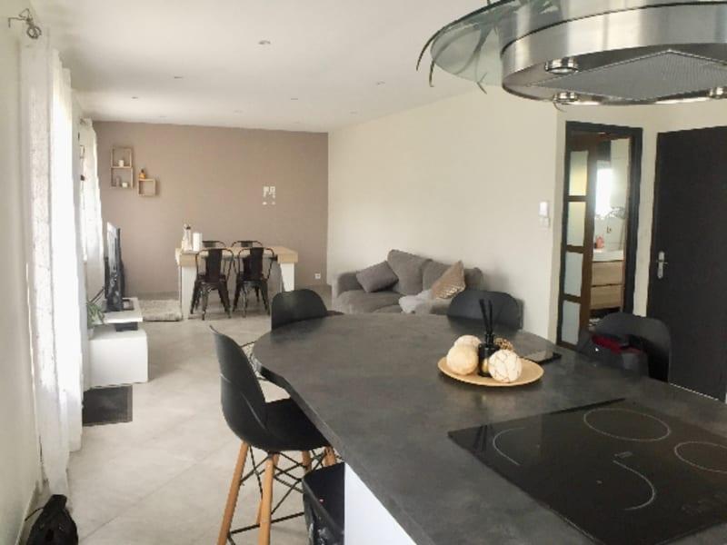 Sale house / villa Saint ouen 170000€ - Picture 2