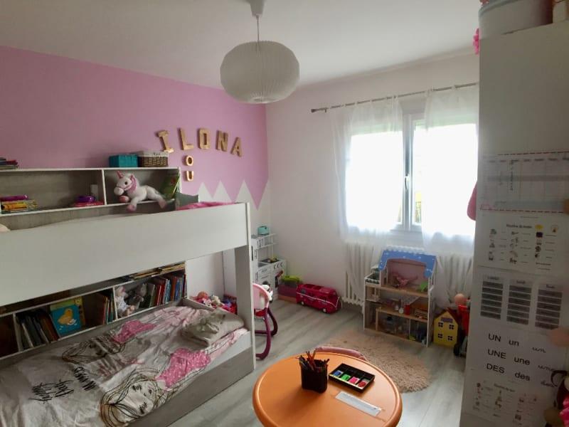 Sale house / villa Saint ouen 170000€ - Picture 7