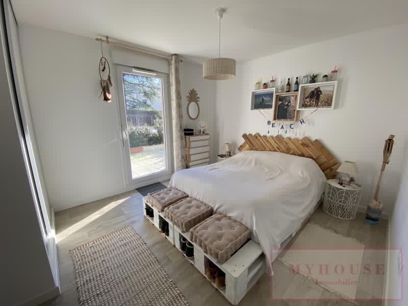 Sale apartment Bagneux 385000€ - Picture 6