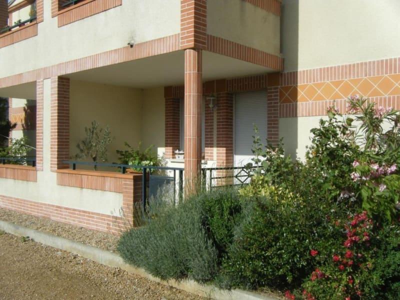 Rental apartment Toulouse 638€ CC - Picture 3