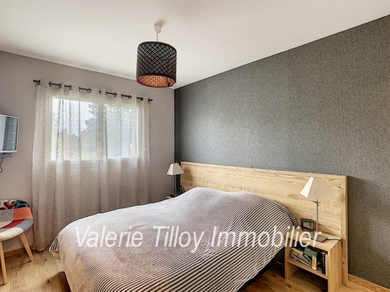 Sale house / villa Bruz  - Picture 5