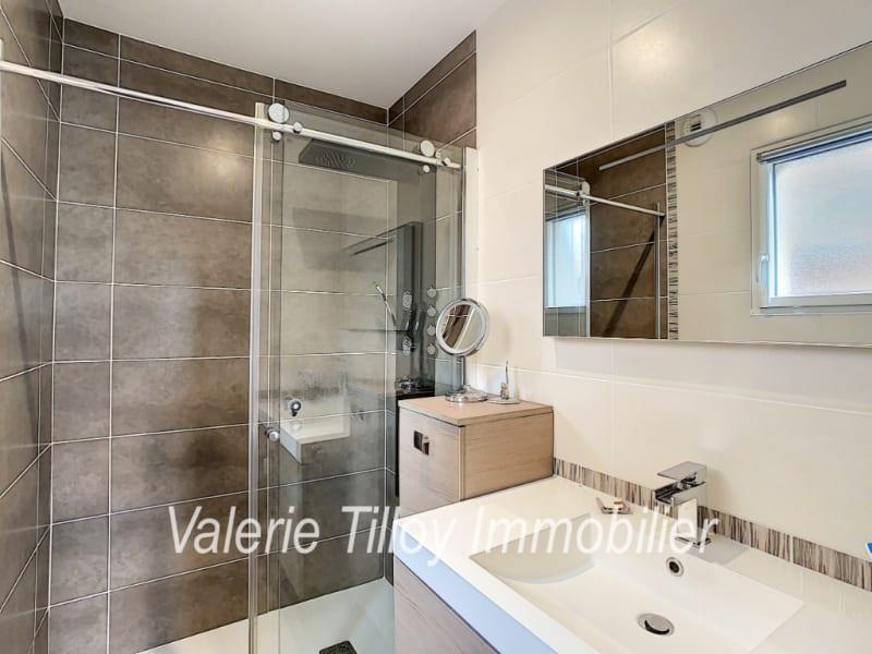 Sale house / villa Bruz  - Picture 6