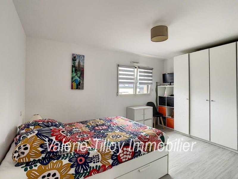 Sale house / villa Bruz  - Picture 7