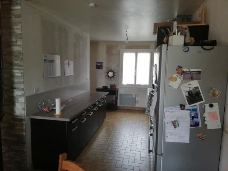 Sale house / villa St aignan 96000€ - Picture 2