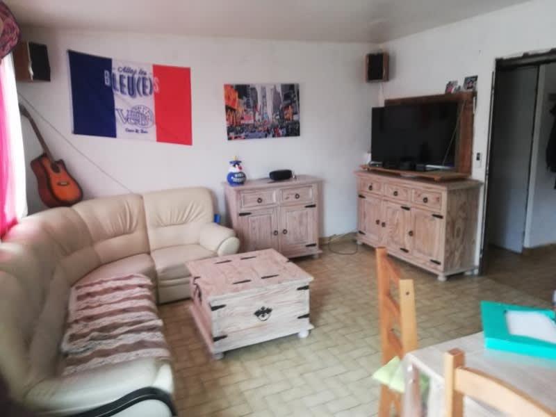 Sale house / villa St aignan 96000€ - Picture 3