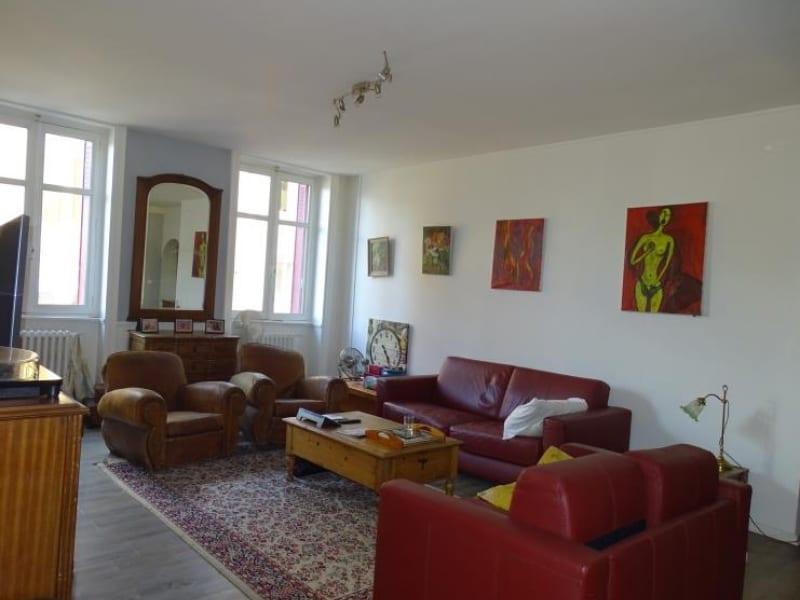 Vente appartement Caluire et cuire 396000€ - Photo 3