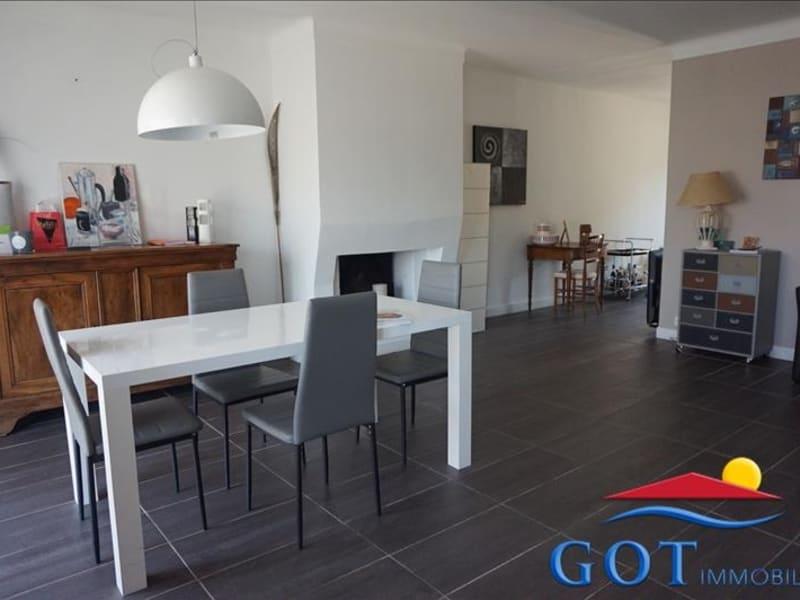 Sale apartment Perpignan 165000€ - Picture 2