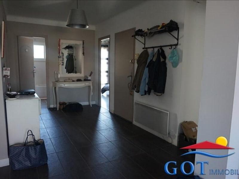 Sale apartment Perpignan 165000€ - Picture 4