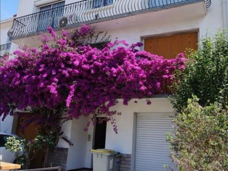 Sale apartment Perpignan 165000€ - Picture 6