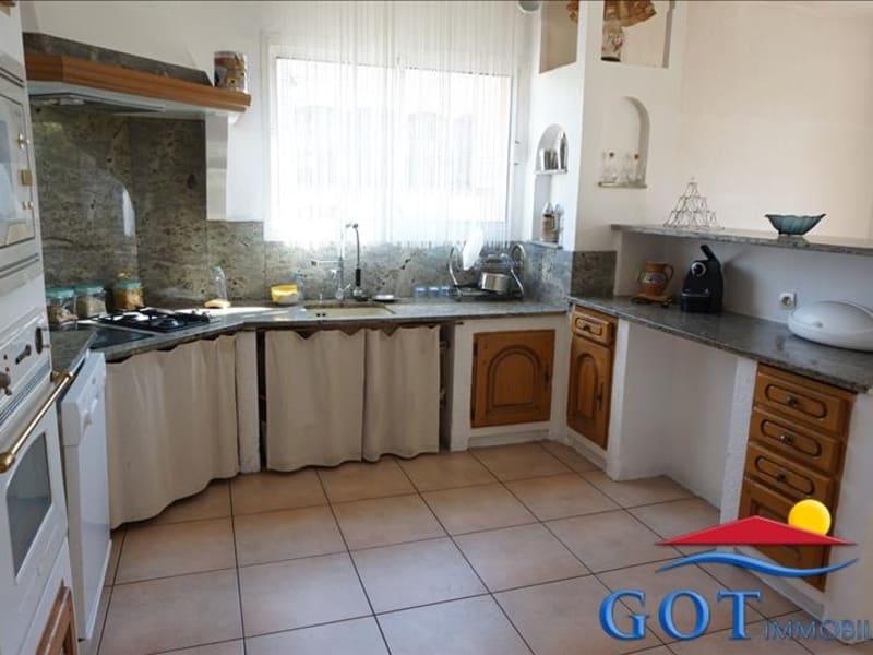 Sale house / villa Perpignan 233500€ - Picture 2