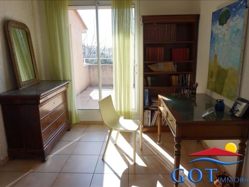 Sale house / villa Perpignan 233500€ - Picture 5