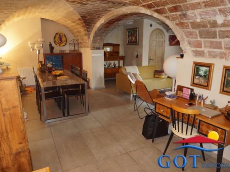 Sale house / villa Claira 269000€ - Picture 3
