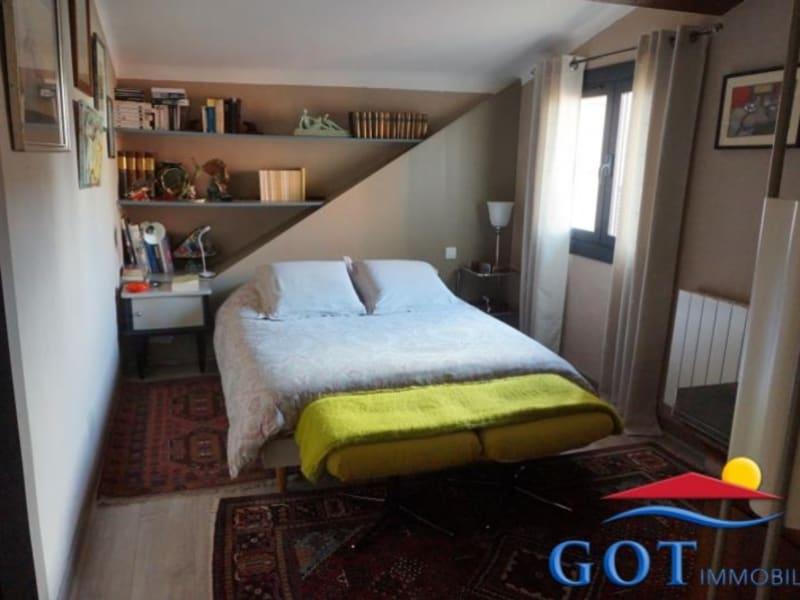 Sale house / villa Claira 269000€ - Picture 6