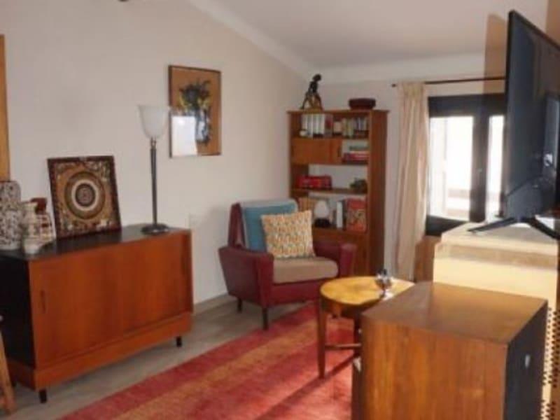 Sale house / villa Claira 269000€ - Picture 7